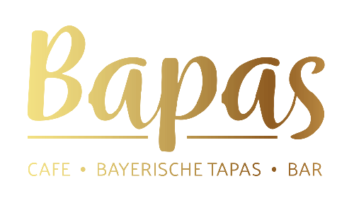 Bapas München